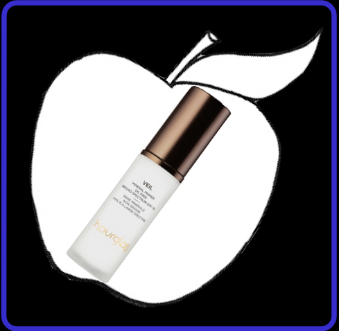 Hourglass Mineral Veil Primer