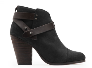 Rag and Bone Boot